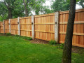 How-to-Choose-the-Best-Fence-for-You